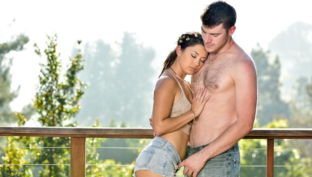 watch eroticax summer loving