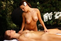 malena_morgan_lily_love