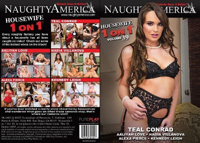 watch full free porn movies Porn Movies, New Adult DVDs - PORN.COM.