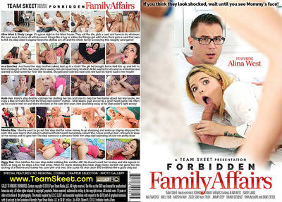 teamskeet_forbidden_family_affairs