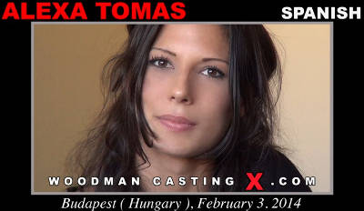 woodmancastingx_alexa_tomas